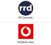 RRD-Vodafone