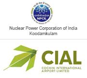 NPCIL-CIAL