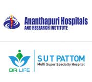 Ananthapuri-SUT