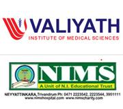 VALIYATH-NIMS