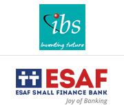 IBS – ESAF